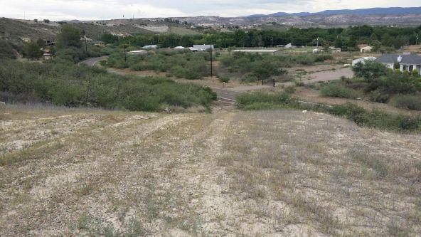 972 W. Salt Mine Rd., Camp Verde, AZ 86322 Photo 4