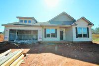 Home for sale: 138 Stonegate Dr. (Lot 51 - Birchwood), Seneca, SC 29678