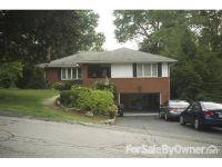 Home for sale: 92 Oakwood Dr., Bethel Park, PA 15102