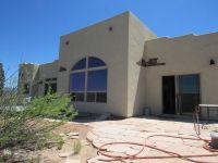 Home for sale: 3945 N. Alina Ln., Rimrock, AZ 86335