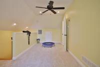 Home for sale: 2071 Christianburg Rd., Bagdad, KY 40003