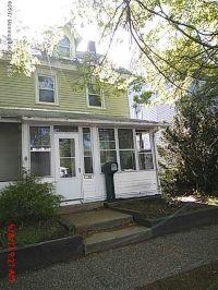 Home for sale: 139 S. Main St., Medford, NJ 08055