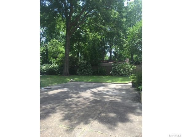 3375 Narrow Ln. Rd., Montgomery, AL 36111 Photo 31