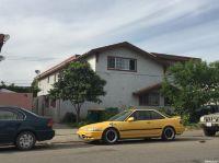 Home for sale: 77 Gateway Ct., Stockton, CA 95207
