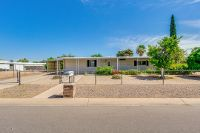 Home for sale: 643 S. 87th Way, Mesa, AZ 85208