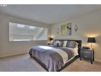 Home for sale: 10234 N.W. Alder Grove Ln., Portland, OR 97229
