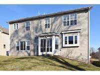 Home for sale: 2034 Windham Cir., Wheaton, IL 60187
