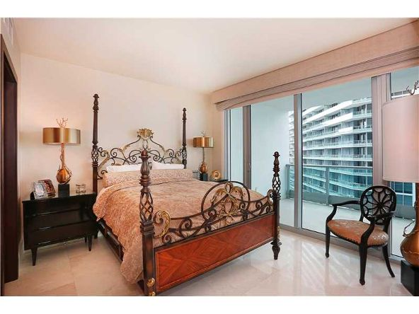 1331 Brickell Bay Dr. # 2305, Miami, FL 33131 Photo 7