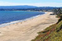 Home for sale: 108 Seascape Resort Dr., Aptos, CA 95003