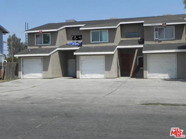 1814 Quincy St., Bakersfield, CA 93305 Photo 2