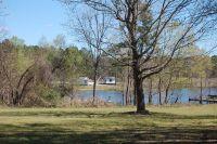 Home for sale: 248 Plantation Dr., Manning, SC 29102