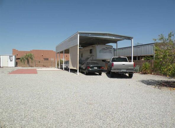 10400 S. Summer Ave., Yuma, AZ 85365 Photo 1