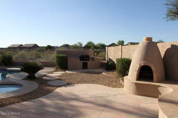 26422 N. 43rd Pl., Phoenix, AZ 85050 Photo 2