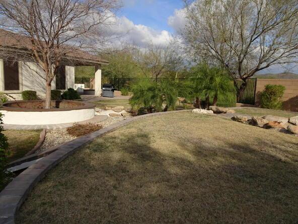 1704 W. Aloe Vera Dr., Phoenix, AZ 85085 Photo 62