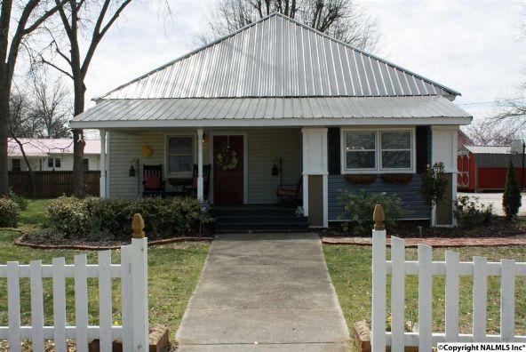 406 Mount Vernon Rd., Boaz, AL 35957 Photo 27