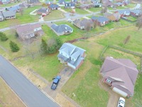 Home for sale: 303 New Christman Ln., Shepherdsville, KY 40165