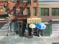 Home for sale: Eldridge, Manhattan, NY 10002