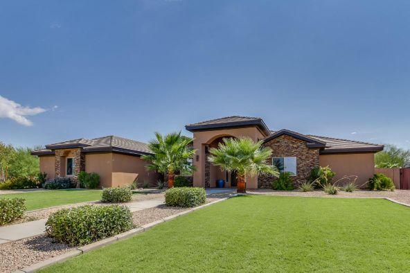 24631 S. 195th Way, Queen Creek, AZ 85142 Photo 4