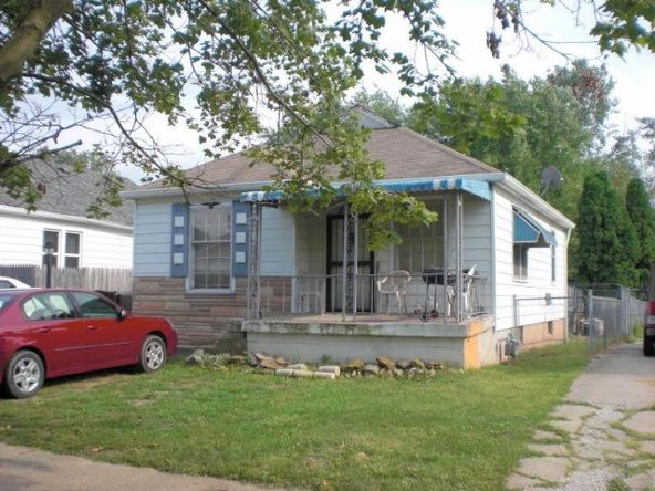 4721 E. 16th St., Indianapolis, IN 46201 Photo 1