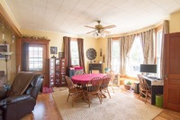 Home for sale: 106 N. Adams, Keota, IA 52248