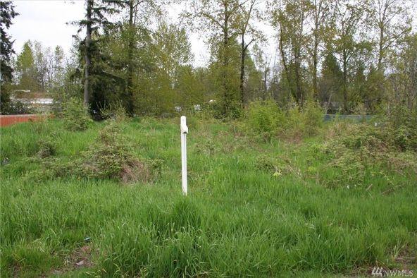 9917 Mckinley Ave. E., Tacoma, WA 98445 Photo 13