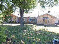 Home for sale: 12767,12769 Candleridge, Tyler, TX 75709