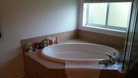 Home for sale: 2411 Caslotti Way, Cape Coral, FL 33909