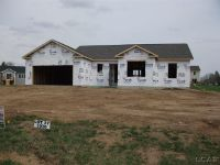 Home for sale: 3030 Beaver Creek, Adrian, MI 49221