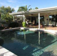 Home for sale: 25631 S. Glenburn Dr., Sun Lakes, AZ 85248