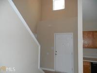 Home for sale: 3801 Brookwood Blvd., Rex, GA 30273