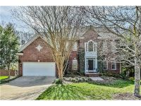 Home for sale: 7912 Wilby Hollow Dr., Charlotte, NC 28270