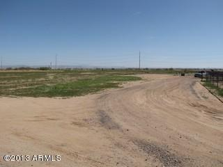 10563 N. Verdin Rd., Coolidge, AZ 85128 Photo 6