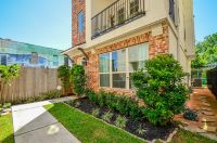 Home for sale: 3406 la Branch, Houston, TX 77004