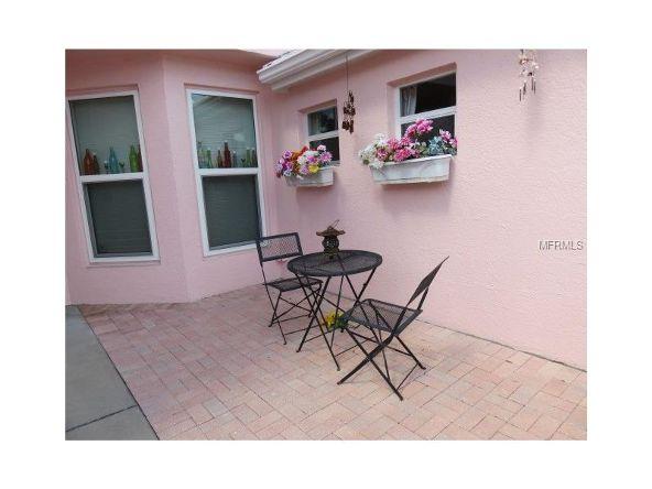 3930 Pinebrook Cir., Bradenton, FL 34209 Photo 2