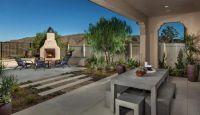Home for sale: 11472 Kingbird Drive, Corona, CA 92883