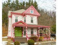 Home for sale: 193 Main St., Charlemont, MA 01339