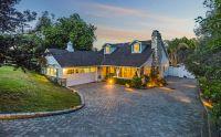 Home for sale: 2 Dapplegray Ln., Rolling Hills Estates, CA 90274