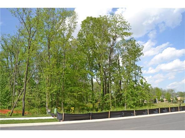 880 Chatham Hills Blvd., Westfield, IN 46074 Photo 13