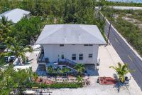 Home for sale: 1517 Narcissus Avenue, Big Pine Key, FL 33043
