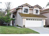 Home for sale: 4810 Aliano Dr., Oak Park, CA 91377