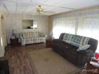 Home for sale: 6110 Balboa Avenue, New Port Richey, FL 34653