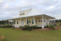 Home for sale: 1565 Glen Julia Rd., Quincy, FL 32324