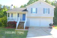 Home for sale: 100 Seagrave Ct., Rockmart, GA 30153