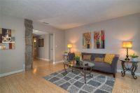 Home for sale: 3233 Topaz Ln., Fullerton, CA 92831