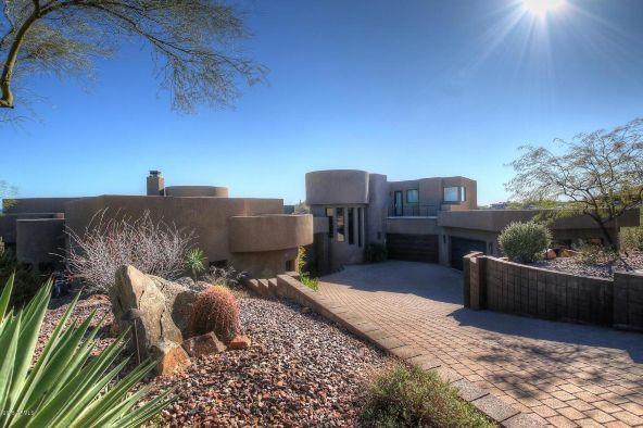 9733 N. Four Peaks Way, Fountain Hills, AZ 85268 Photo 1