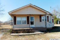 Home for sale: 12721 Market St., Moulton, AL 35650