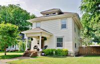 Home for sale: 308 5th St., Metropolis, IL 62960