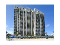 Home for sale: 17555 Collins Ave. # 303, Sunny Isles Beach, FL 33160