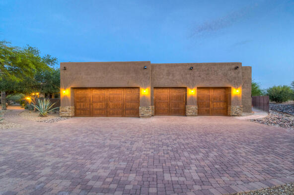 31217 N. 142nd St., Scottsdale, AZ 85262 Photo 46