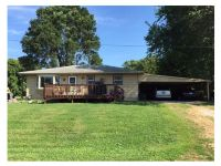 Home for sale: 104 2nd St., Bayard, IA 50029